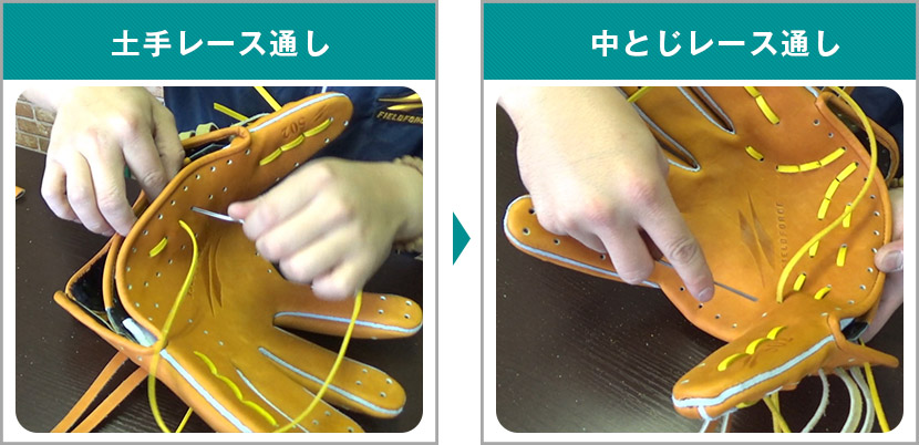 step5.step6