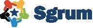 スグラムロゴ